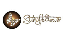 Sringfellows Logo