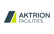 Aktrion Facilities Logo