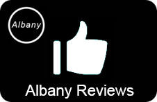 Albany Pest Control Reviews