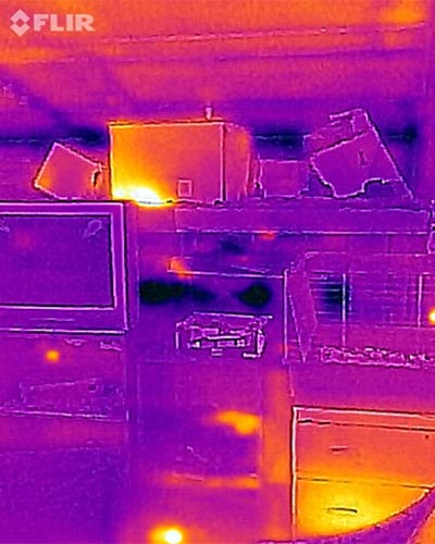 Thermal Imaging 2