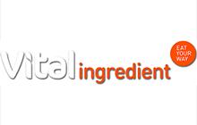 vital ingredient logo