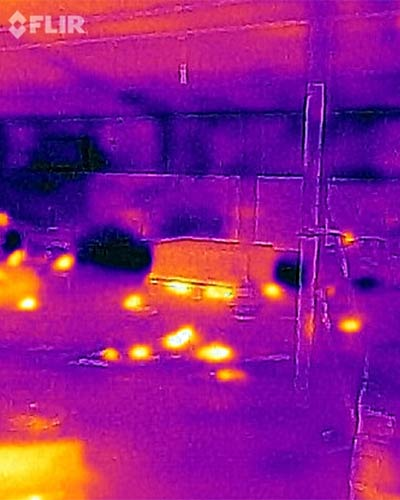 Thermal Imaging 4
