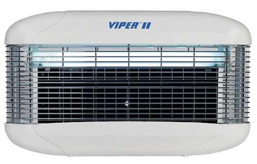 Genus Viper II
